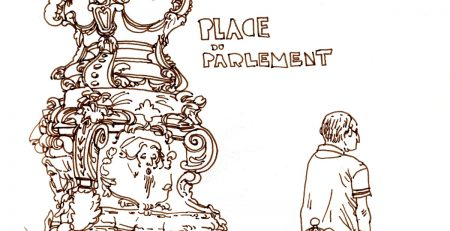 bordeaux-urban-sketchers-place-parlement-fontaine