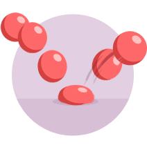 service_animation