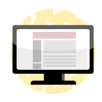 service_webdesign