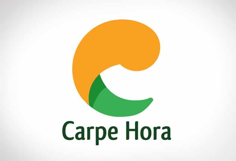 Logo Carpe Hora