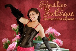 whispersandshadows-burlesque-affiches-site-internet