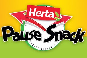 Herta jeu facebook