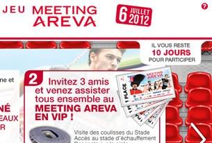 areva-facebook