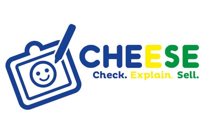 Logotype pour processus interne EUROMASTER à Clermont-Ferrand en Auvergne